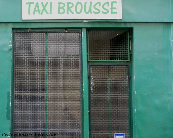 taxibrousse-copie.jpg