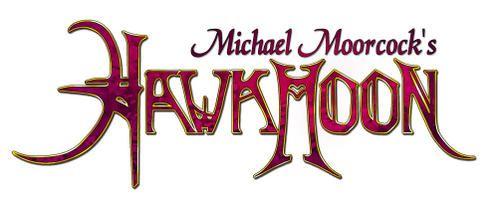 Hawkmoon-LogoFinal-copy.jpg