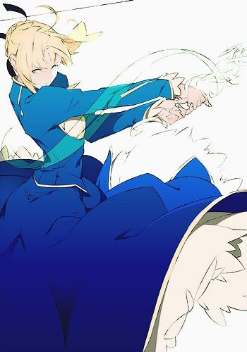 Saber-Without-Armour.jpg