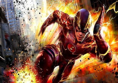 flash-is-flash.jpg