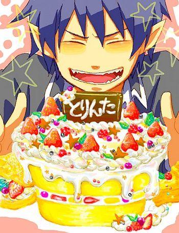 Happy-Birthday-Rin.jpg