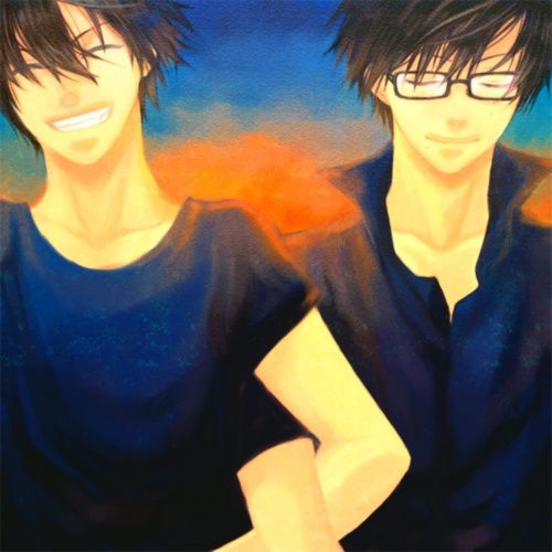 Okumura-Bros.jpg