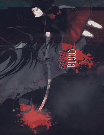 Blood-C-IIII.jpg