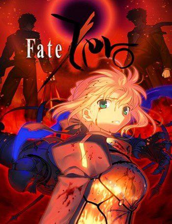 Fate-Zero-II.jpg