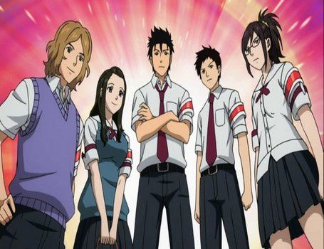 The-Student-Council.jpg