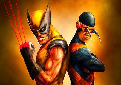Wolverine-Cyclops---Switch.jpg