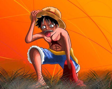 Luffy-Punk-Hazard.jpg