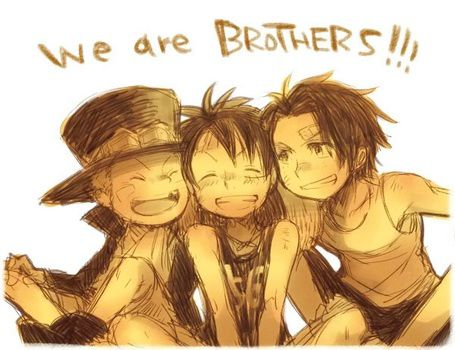 We-are-BROTHERS----.jpg