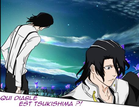Who-the-fuck-is-Tsukishima.png