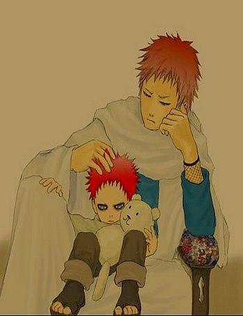 Father---Son.jpg