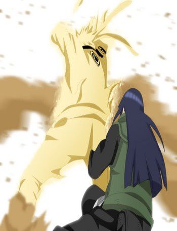 Naruto--Ce-heros.jpg