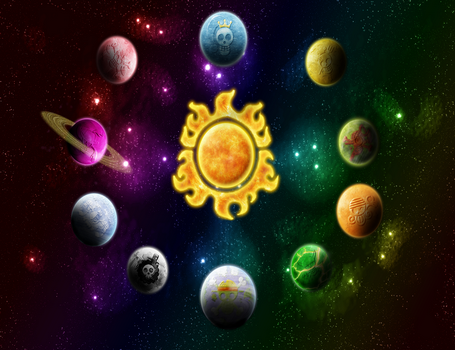 One-Piece-s-Constellation.png