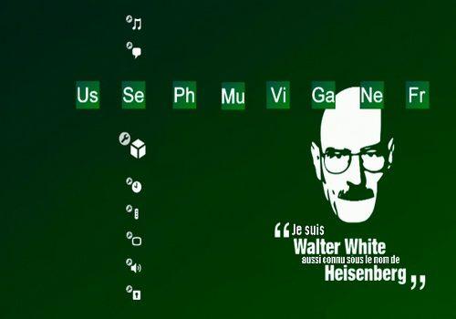 Eisenberg-plays-PS3.jpg