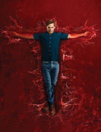 Bloody-Dexter.jpg