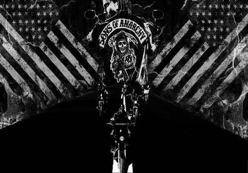 New-Sons-of-Anarchy.jpg