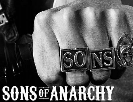 So+nS = Sons