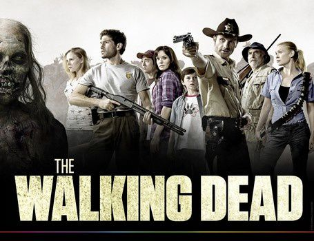 The-Walking-Dead-S2.jpg