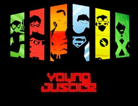 Young-Justice-I.jpg