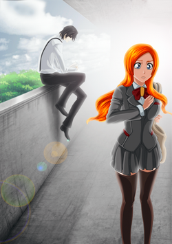Orihime-in-trouble.png