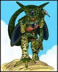 Cell-First-Form.jpg