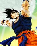 Goku-2.png
