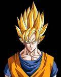 Goku-SSJ1-copie-1.jpg