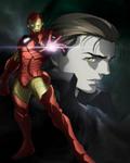 Iron-Man-6.png