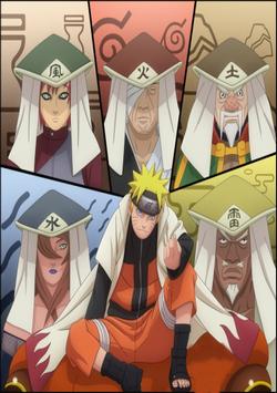 Naruto---Sommet-des-5-Kage.png