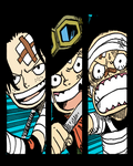 Ace-Sabo-Luffy-Team.png