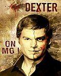Dexter-3.jpg