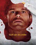 Dexter-8.jpg