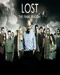 Lost Final Season 2