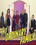 No Ordinary Family 04