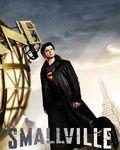 Smallville---Ow---Clark-can-fly--o.jpg