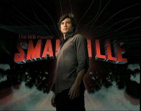 Smallville-Finale-Season.jpg