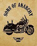 Sons of Anarchy IIIIII