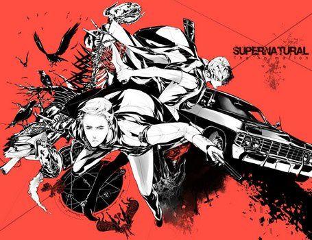Supernatural-The-Animation-IIIIIIII.jpg