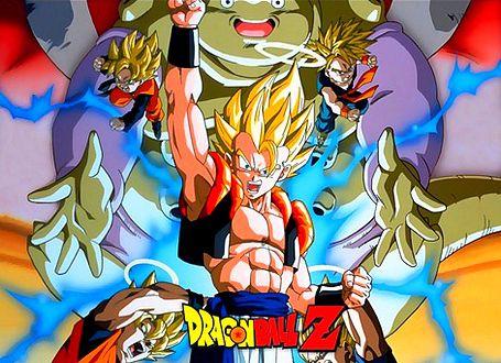 DBZ-Fusion.jpg