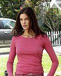 desperate-housewives-1