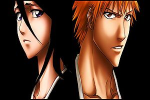 bleach 310 vostfr