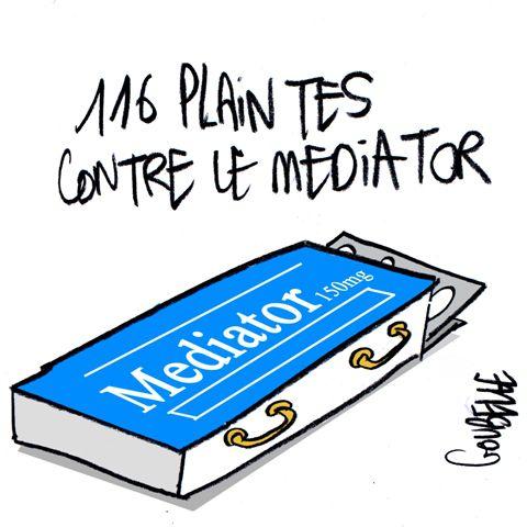 mediator_plaintes_REDUIT.jpg