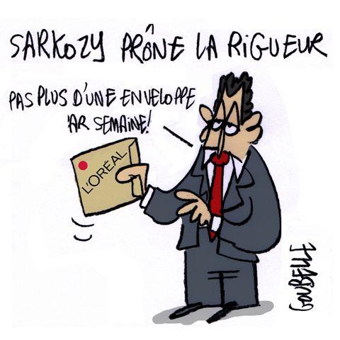 rigueur_sarko_REDUIT.jpg