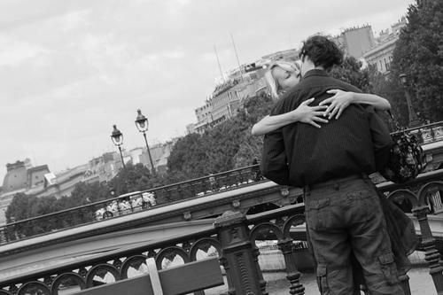 Copie-de-Paris-juillet-07_15.JPG