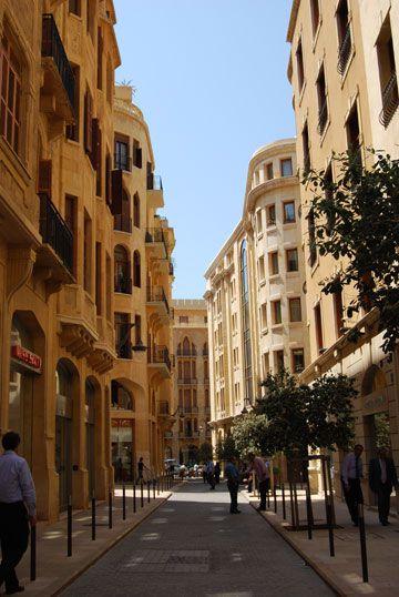 liban-2010-1270.jpg