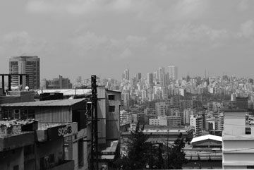 liban-2010-1386nb.jpg