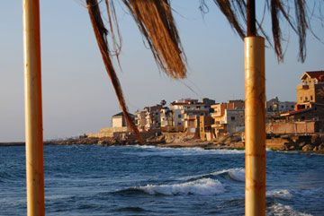 liban-2010-1652.jpg