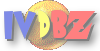 Logo-ivdbz2.png