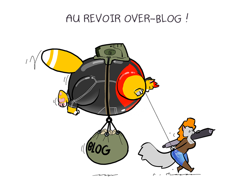 AR-Over-Blog.png
