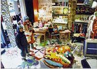 jubilo-boutique-troisieme-place
