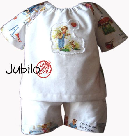 jubilo-ensemble-tunique-bloomer-popeline-dick-jane